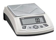 NIB American Weigh PNX-2001 Toploading Precision Balance - 2000 g x 0.1 g - WNTY