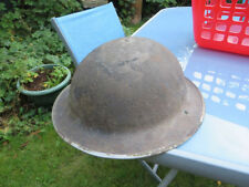 Army Great Britain WWII Militaria Field Gears