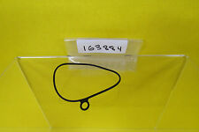 BOSTITCH 163884 Nose SEAL for N89C , N89C , & N89C-1P Coil Nailer