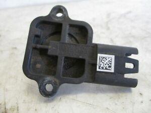 Capteur de Temperature Ansaugsensor BMW 5 (E60) 530I 7547822