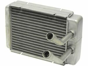 For 1989-2011 Mercury Grand Marquis Heater Core 98531YZ 1990 1991 1992 1993 1994