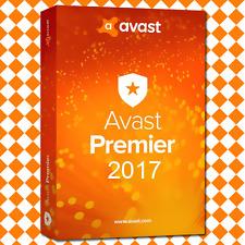 AVAST PREMIER 2017 antivirus, key license 3 pcs 3 year FAST Delivery