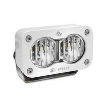 Baja Designs S2 Pro 940nm IR LED ATV Driving Pattern