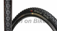 Schwalbe Tyres with Knobby Tread for Cyclocross Bike