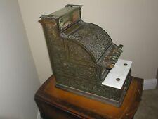 Vintage National Cash Register  #250