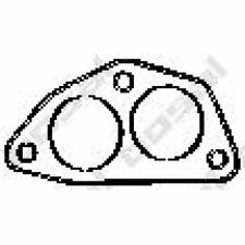 BOSAL Gasket, exhaust pipe 256-037