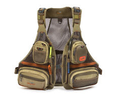 Fishpond Fly Fishing, Sagebrush Fishing Vest