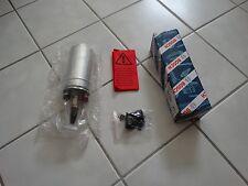 BOSCH 044 RACE KRAFTSTOFFPUMPE HOCHLEISTUNGS BENZINPUMPE 325 L/H NR.: 0580254044