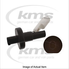 New Genuine Febi Bilstein Windscreen Washer Water Level Sensor 28489 Top German