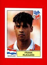 WC USA '94 Panini 1994 - Figurina-Sticker n. 422 - RIJKAARD - NEDERLAND -New