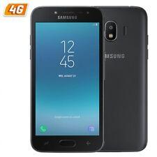 Smartphone Samsung Galaxy J2 (2018) 1.5gb 16GB Black