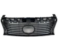OEM Lexus 2013 2014 2015 ES350 ES300h Front Grille Base 53111-33440 5311133440