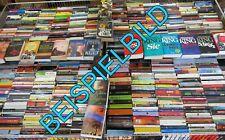 Bücher Paket 20kg Taschenbücher Romane, zufällige Auswahl, ca. 50-60 Bücher