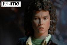 Alien Ellen Ripley Aliens Cult King 1/6 Figure iminime Japan Import F/S