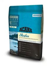 ACANA Pacifica Grain-free 340G for Dog From Japan