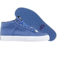 $119.99 ALIFE Everybody Mid Pro - Leather (blue) S92EVHMP3