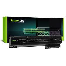 Laptop Akku für HP EliteBook 8560w 8760w 8570w 8770w 4400mAh 14.8V