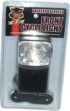BIKE LIGHT / FRONT BIKE LIGHT /  CYCLE FRONT LIGHT