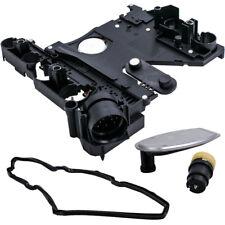 para Mercedes placa de conductor de caja de cambios reparación Kit de 402701161