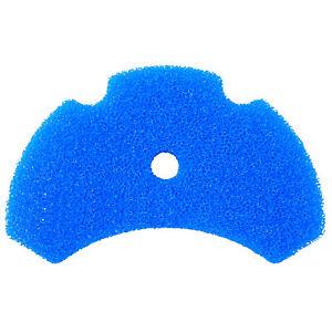 Foam Sponge for Hozelock Easyclear 3000 6000 9000 Fish Pond Pump UV Filter