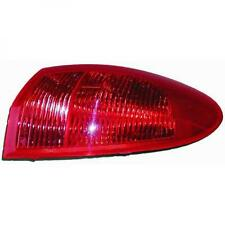 Scheinwerfer linke Rückleuchte Alfa 147, 01- äußere