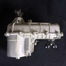 BW1345 Transfer Case for Ford F150 - F250 Pickups & Super Duty Trucks