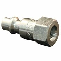 Milton 731 M Style Recapper Plug - Pack of 10
