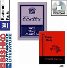 1991 pontiac grand prix service repair manual software