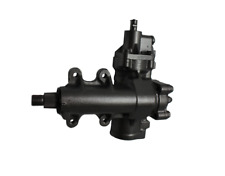Power Steering Gear Box for Jeep Grand Cherokee WJ Left Hand Drive