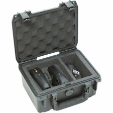 SKB iSeries Case for RodeLink Wireless 3I0806-3-ROD