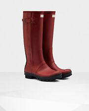 Hunter Women's Winter Boots