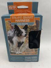 (Extra Small) Kurgo Dog Harness   Pet Walking Harness No Pull Harness