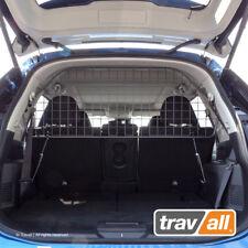 Griglia bagagli cani griglia di Protezione NISSAN X-Trail Anno 01-14 griglia per cani