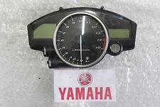 Yamaha YZF R1 RN12 Tachymétrique Cockpit Tableau de bord TOP AFFAIRE #R8060