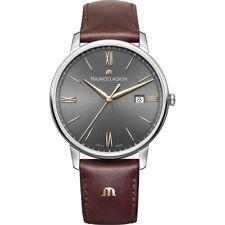 Reloj Maurice Lacroix Eliros EL1118-SS001-311-1 Eliros