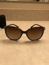 Prada Womens Glasses