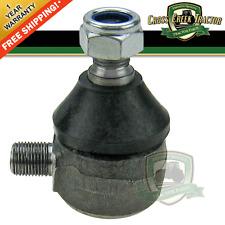 1050038M91 NEW Massey Ferguson Power Steering Cylinder End 230, 245, 20C