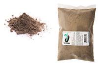 Hydrolysat poisson 25kg TERRALBA spécial thé compost oxygéné TCO