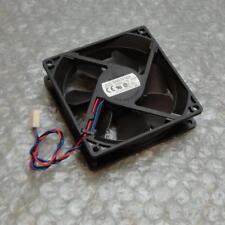 Delta Electrónica Dsb0912m interno Refrigeración Ventilador sin cepillo de la C.