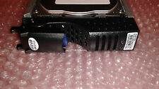 EMC Clariion 005049033 600Gb 15K FC Hard Drive USED