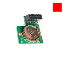 DS1307 RTC Module Board Real Time Clock 5V For Raspberry Pi 3/2 Model B/B+/A+