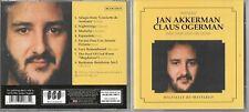 Jan Akkerman - Aranjuez (2010) CD Album