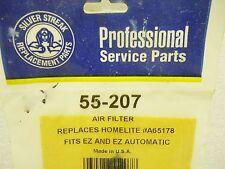 Silver Streak 55-207 Air Filter (RC)