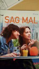 Sag Mal 2e Student Edition (Loose-Leaf) (Online Resource)