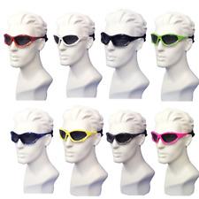 Polarized Sunglasses for jet ski Snowboarding Water Sports fishing sailing Sup