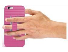 MELICONI COVER CUSTODIA PROTETTIVA SMARTPHONE SAMSUNG GALAXY S5 ROSA ORCHIDEA