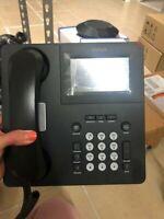 AVAYA 9621G Business phone