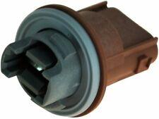 For 2004 Ford F150 Heritage Parking Light Bulb Socket DIY Solutions 27654GM