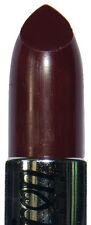 Saffron London Lipstick With Vitamins A C E Matte Matt Glossy Or Shimmer Finish
