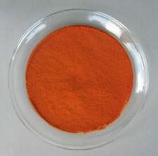 Markenlose Einzelne Kräuter & Paprika